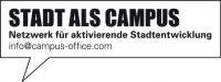 stadt_als_campus